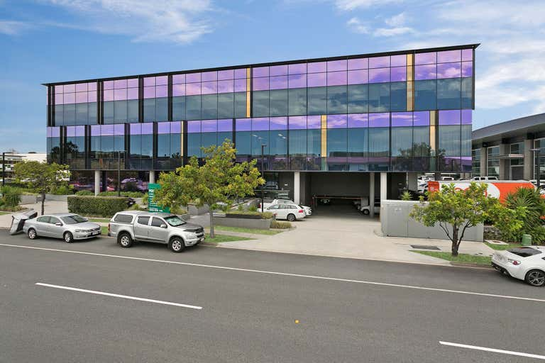 38 Southgate Avenue Cannon Hill QLD 4170 - Image 1