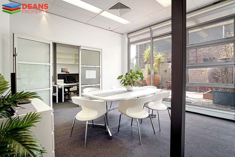 Suite 3.06, 22-36 MOUNTAIN STREET Ultimo NSW 2007 - Image 2