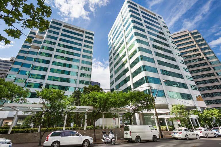 475 Victoria Avenue Chatswood NSW 2067 - Image 1