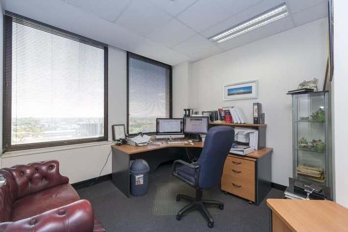 Level 15 Suite 109, Lv 15 / 251 Adelaide Terrace Perth WA 6000 - Image 2