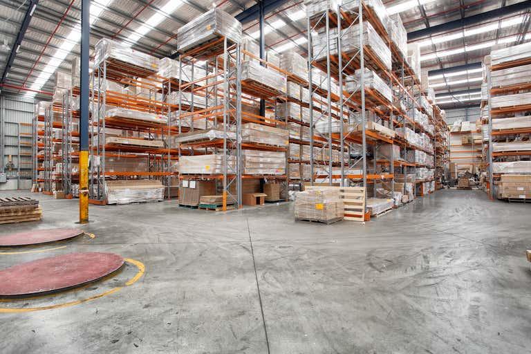 Unit 4, 1 Foundation Place Greystanes NSW 2145 - Image 1