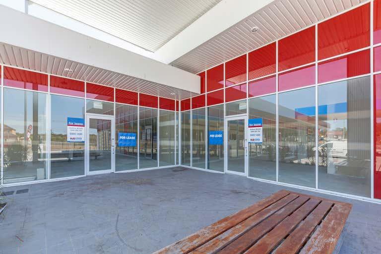 United Crestmead, 169 Bumstead Road Crestmead QLD 4132 - Image 2
