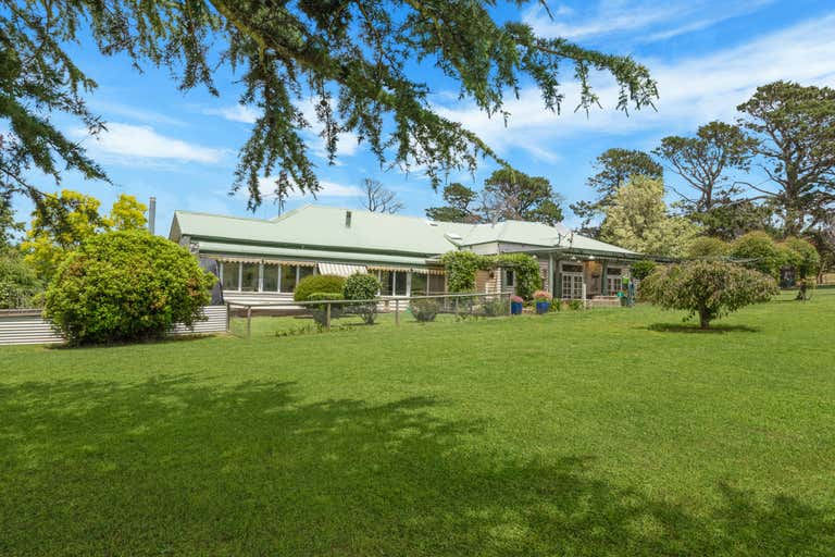 479 Cuddyong Road Crookwell NSW 2583 - Image 1