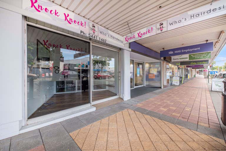 108 Currie Street Nambour QLD 4560 - Image 1