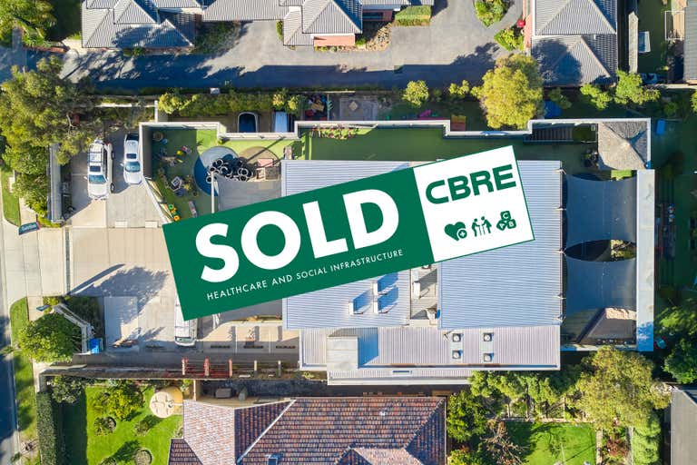 82 Ferntree Gully Road Oakleigh East VIC 3166 - Image 2
