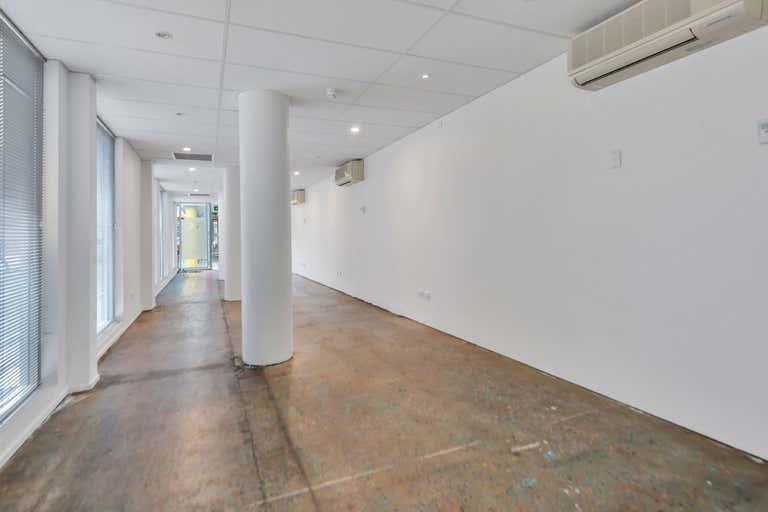 35 York Street Adelaide SA 5000 - Image 2