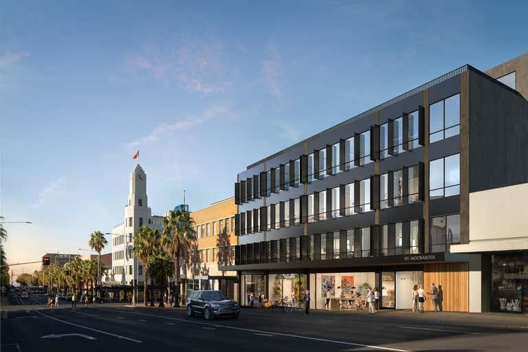 181 Moorabool Street Geelong VIC 3220 - Image 2