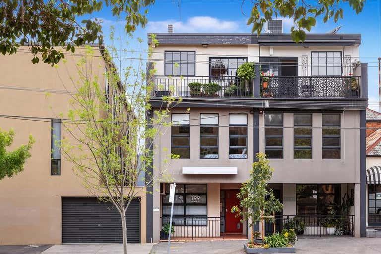 199 Moray Street South Melbourne VIC 3205 - Image 1