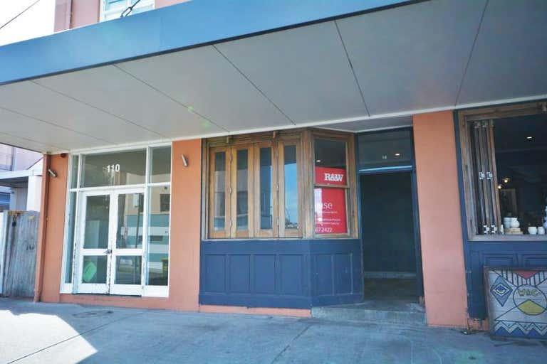 Lot 18, 110 Ramsgate Ave Bondi Beach NSW 2026 - Image 2