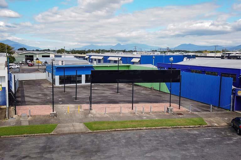 293 - 295 Mulgrave Road Westcourt QLD 4870 - Image 1