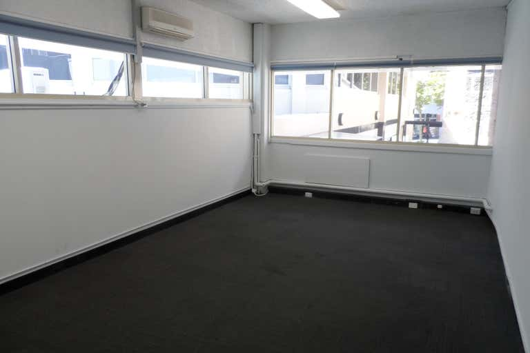 Level 1, 104/8 Market Street Fremantle WA 6160 - Image 2