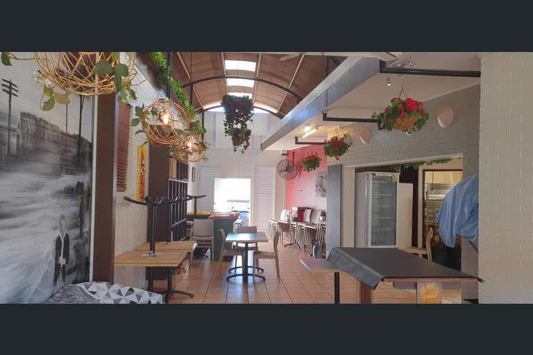 70 Burnett Street Buderim QLD 4556 - Image 2