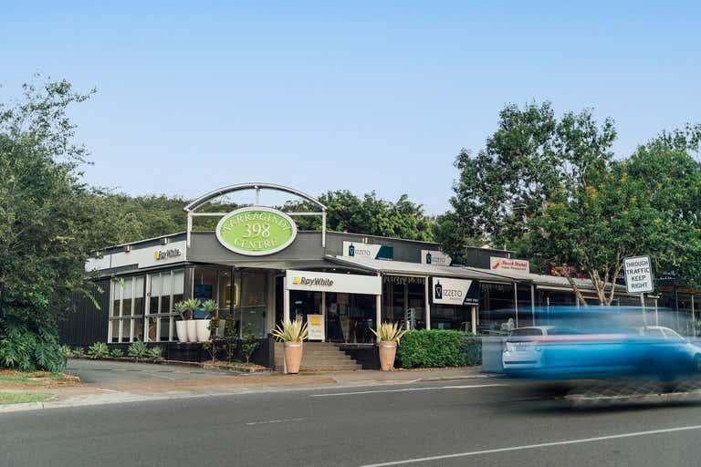398 Tarragindi Road Moorooka QLD 4105 - Image 1