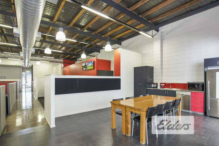 70 Robertson Street Fortitude Valley QLD 4006 - Image 2