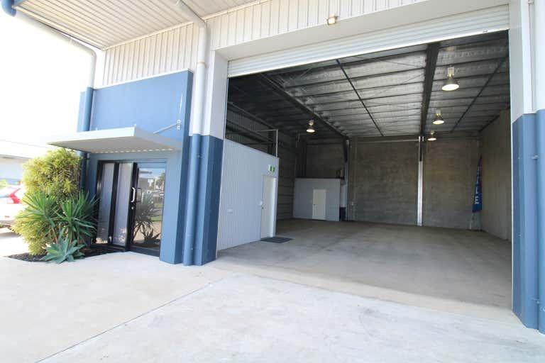3/39 Margaret Vella Drive Paget QLD 4740 - Image 1