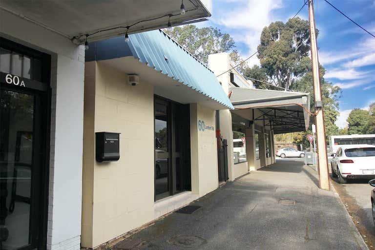 60 Lambert Road Royston Park SA 5070 - Image 2