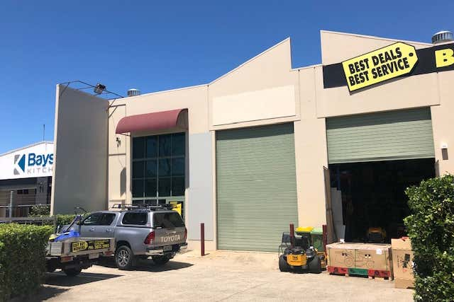 3/10 Currumbin Court Capalaba QLD 4157 - Image 1