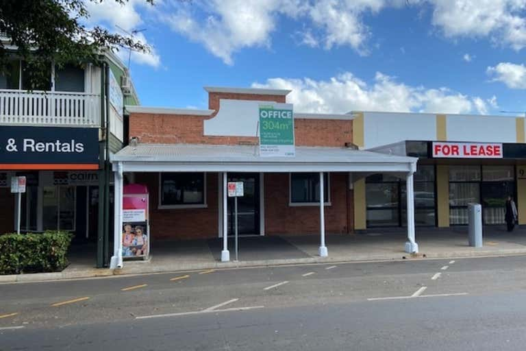 64 Spence Street Cairns City QLD 4870 - Image 2