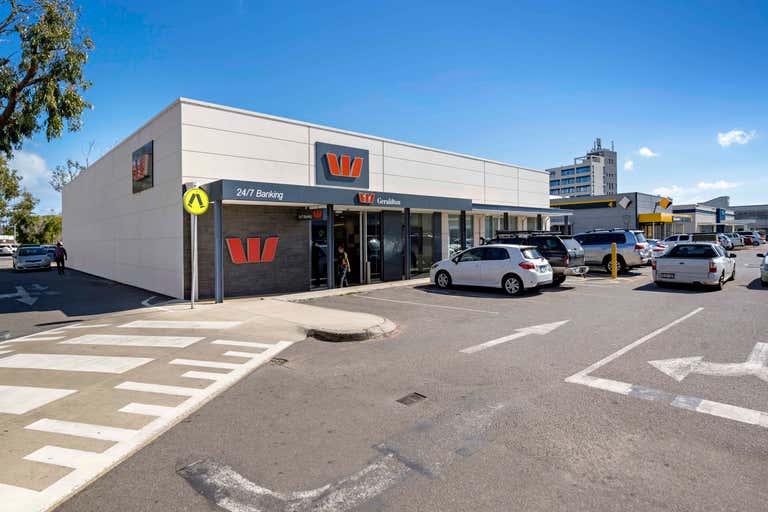 Westpac, 8 Chapman Road Geraldton WA 6530 - Image 1