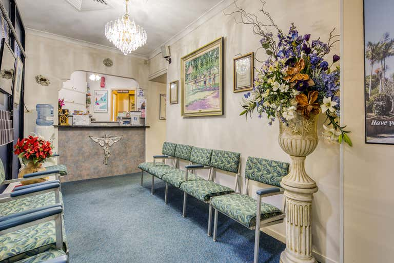8/66 Station Road Indooroopilly QLD 4068 - Image 2