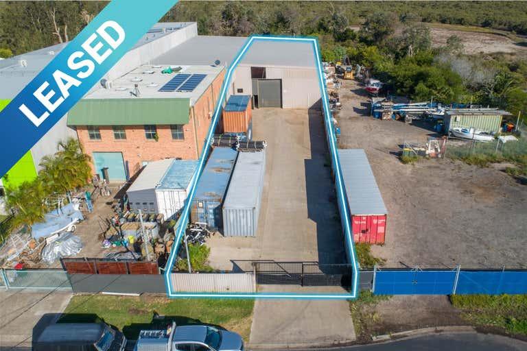 128 Tasman Street Kurnell NSW 2231 - Image 1