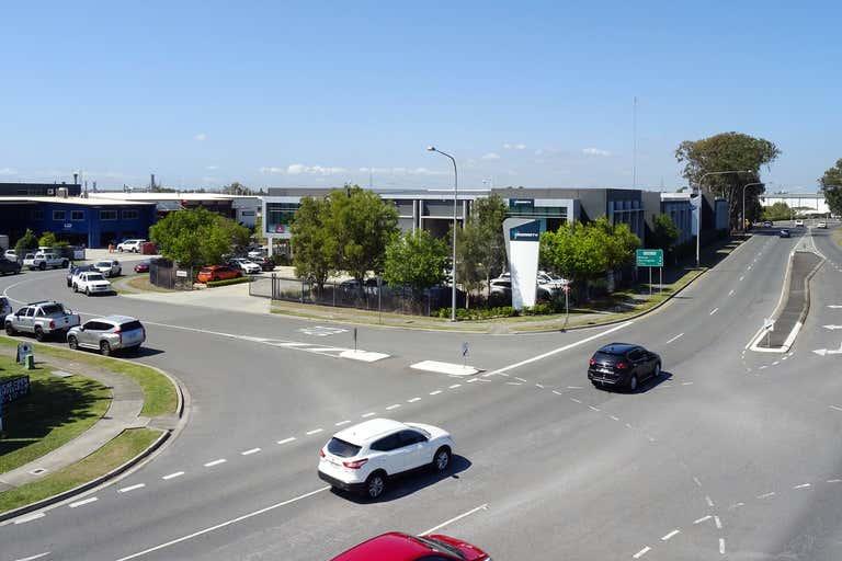 1/5 Ashtan Place Banyo QLD 4014 - Image 2