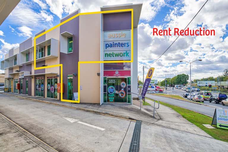 4/1311 Ipswich Road Rocklea QLD 4106 - Image 1