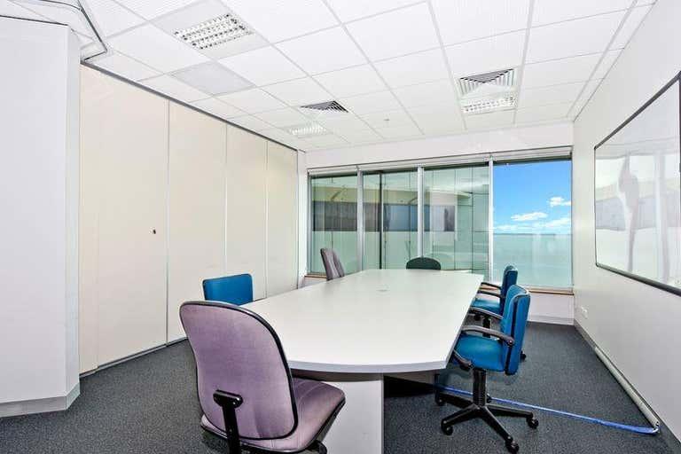 TIO Centre, 24 Mitchell Street Darwin City NT 0800 - Image 2