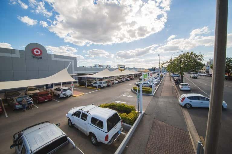 24 Bolsover Street Rockhampton City QLD 4700 - Image 2
