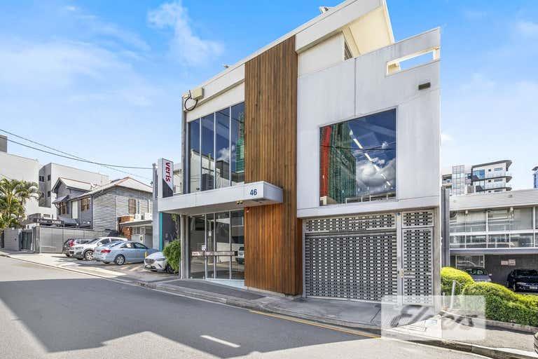 46 Berwick Street Fortitude Valley QLD 4006 - Image 1