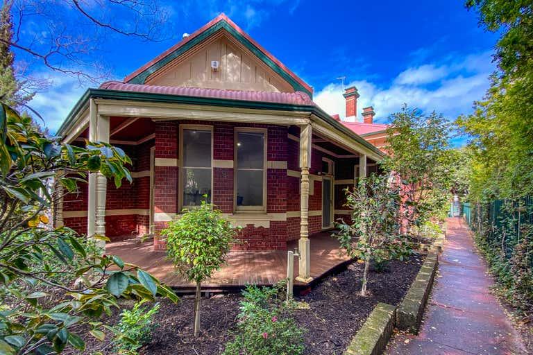 19 Richardson Street West Perth WA 6005 - Image 1
