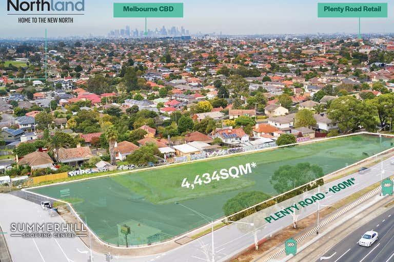 800 Plenty Road Reservoir VIC 3073 - Image 1
