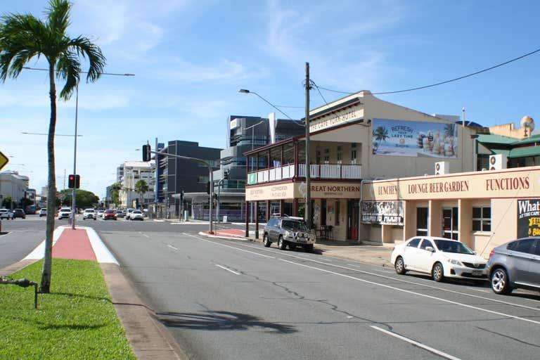 Cape York Hotel, 147 Bunda Street Portsmith QLD 4870 - Image 2