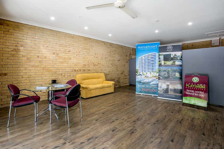 Shop 2, 1154 Pimpama-Jacobs Well Road Jacobs Well QLD 4208 - Image 2
