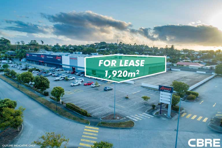 7-15 Greenfield Blvd Mount Pleasant QLD 4740 - Image 1