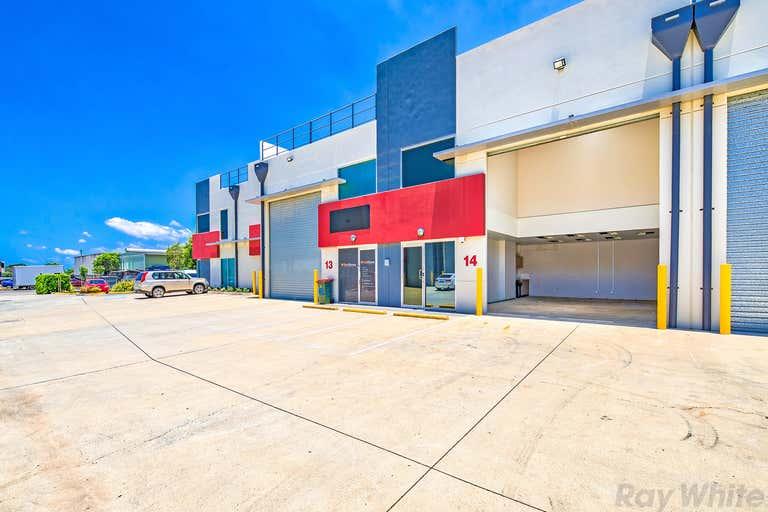 14/720 MacArthur Avenue Pinkenba QLD 4008 - Image 1