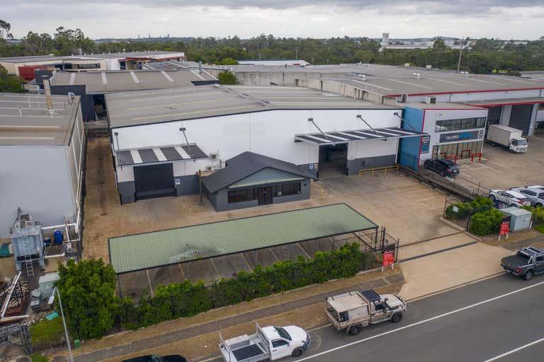 23 Westgate Street Wacol QLD 4076 - Image 2