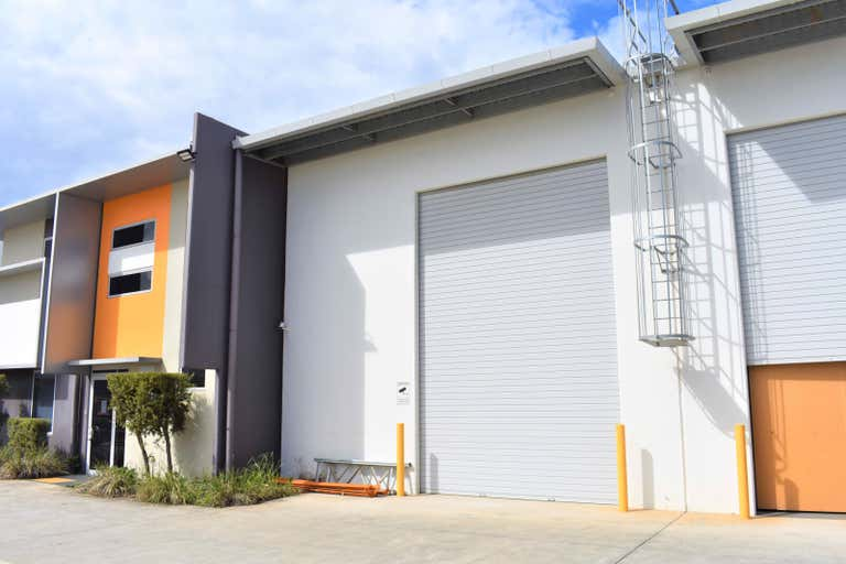 14/67 Depot Street Banyo QLD 4014 - Image 2