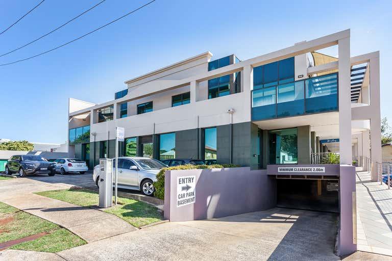 172 Hume Street East Toowoomba QLD 4350 - Image 2