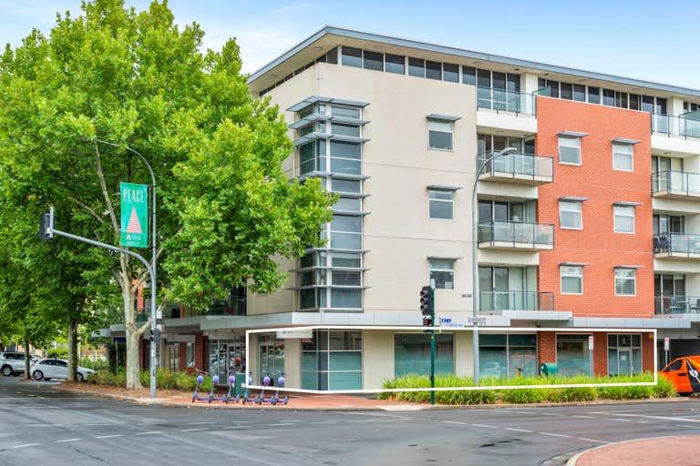 Shop 5 & 6/127 Hutt Street Adelaide SA 5000 - Image 1