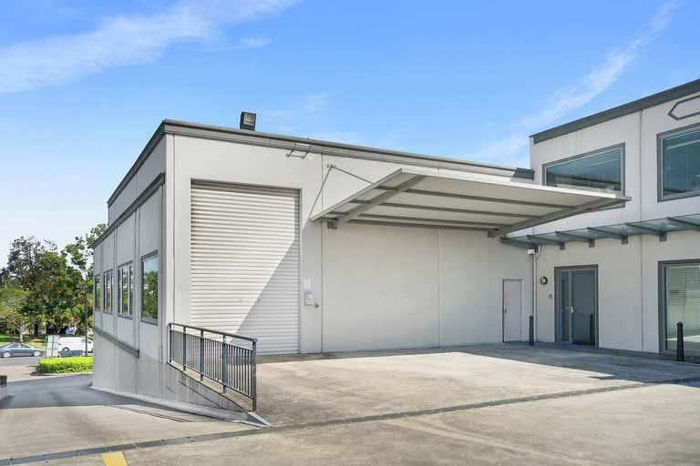 1/9 Hoyle Avenue Castle Hill NSW 2154 - Image 2