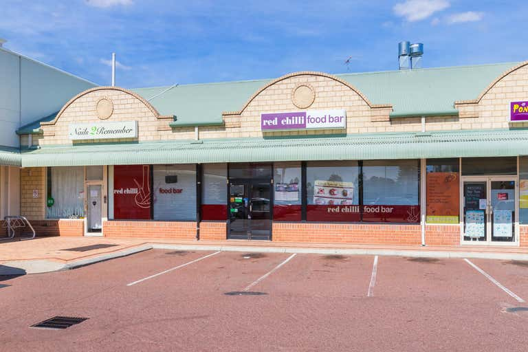 6B/49 Great Eastern Highway Rivervale WA 6103 - Image 2