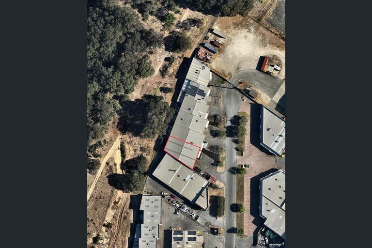 1/16 Carbon Court Osborne Park WA 6017 - Image 2