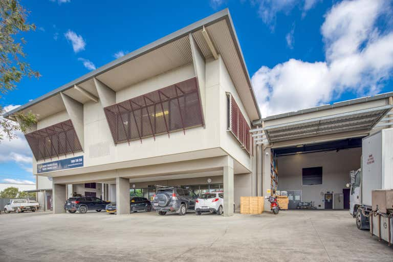 18-22 Orient Avenue Pinkenba QLD 4008 - Image 2