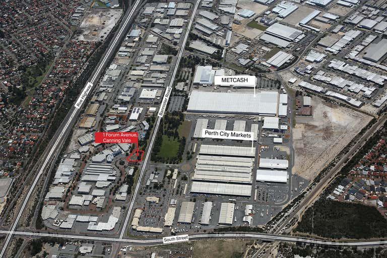 1 Forum Avenue Canning Vale WA 6155 - Image 1