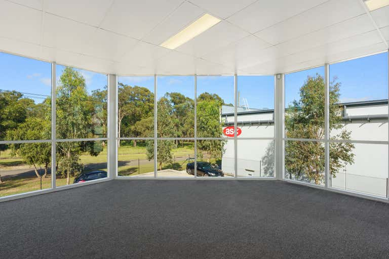 Unit  6, 4 Money Close Rouse Hill NSW 2155 - Image 1