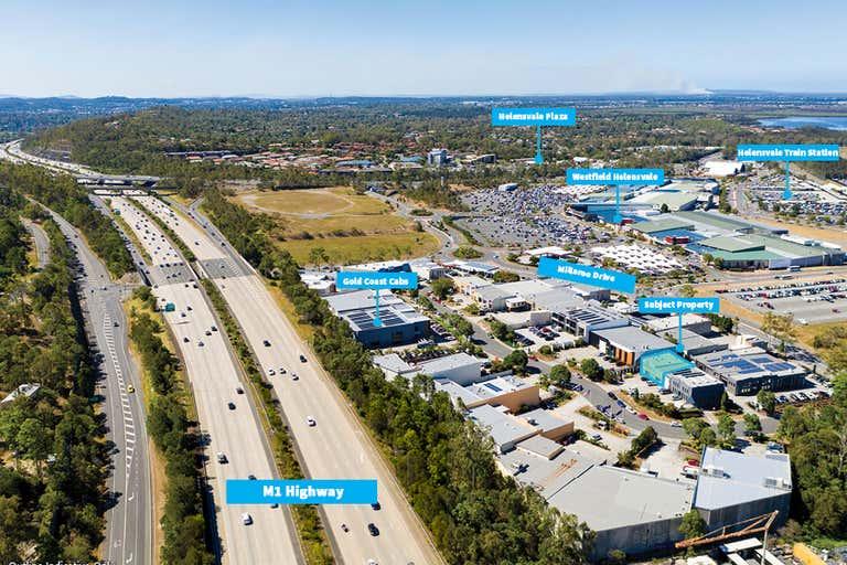 2/14 Millennium Circuit Helensvale QLD 4212 - Image 1