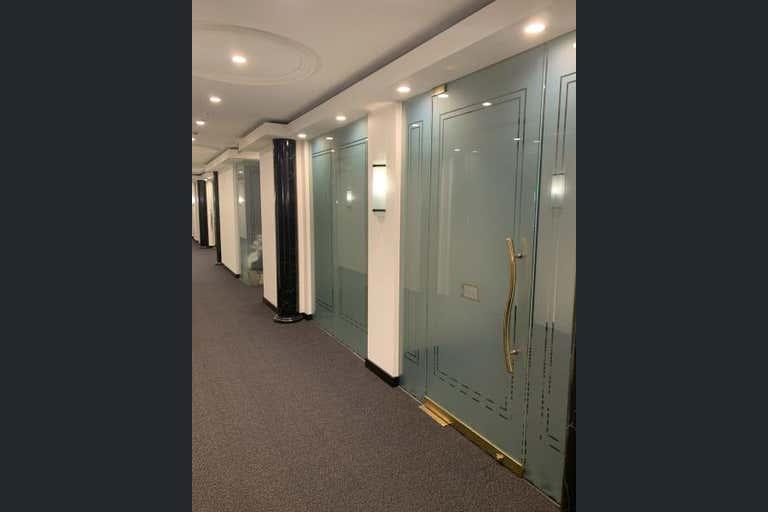 Suite 619, 1 Queens Road Melbourne VIC 3004 - Image 2