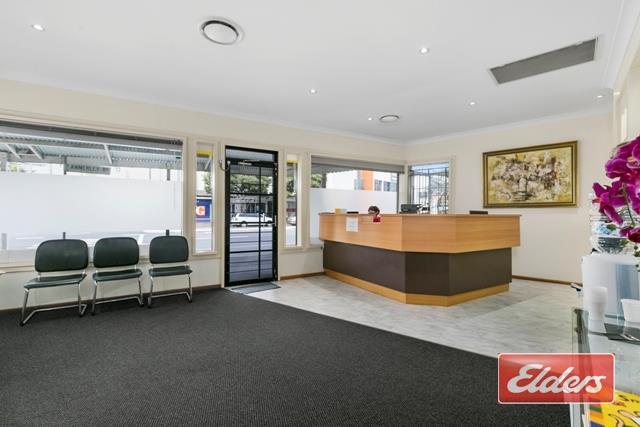 43 Annerley Road Woolloongabba QLD 4102 - Image 2