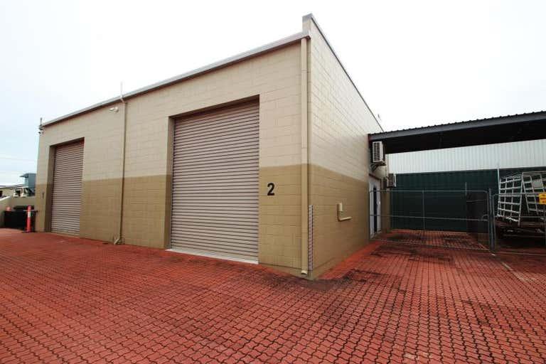 Unit 2, 110 Reichardt Road Winnellie NT 0820 - Image 1